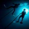 20161102_bait_dive_night_02_00073