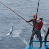 20161102_tuna_fishing_00307